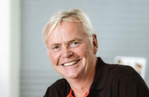 Henning Plotz