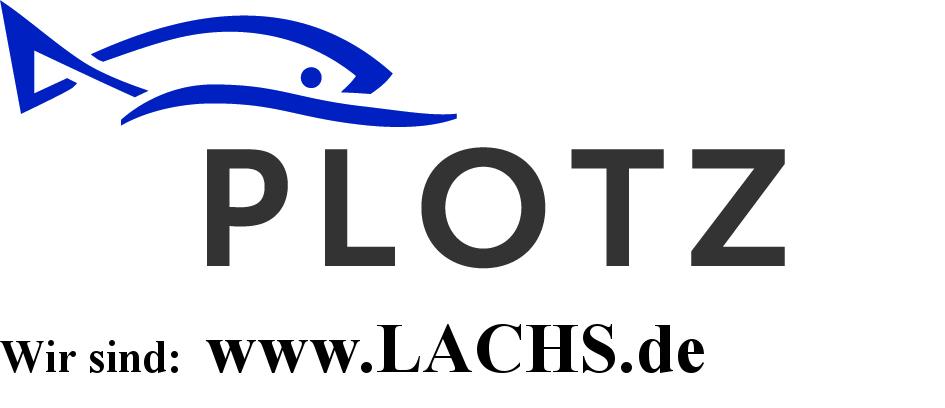 LACHS.DE