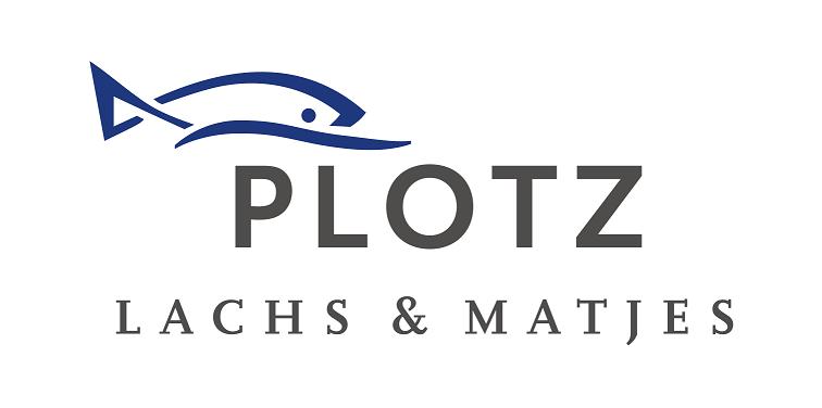 Plotz Spezialitäten GmbH